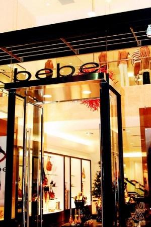 Bebe Stores Inc.