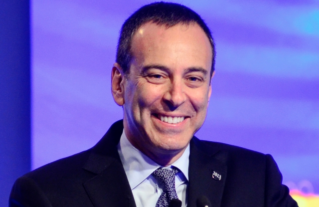 Edward Lampert sears holdings bruce berkowitz fairholme capital