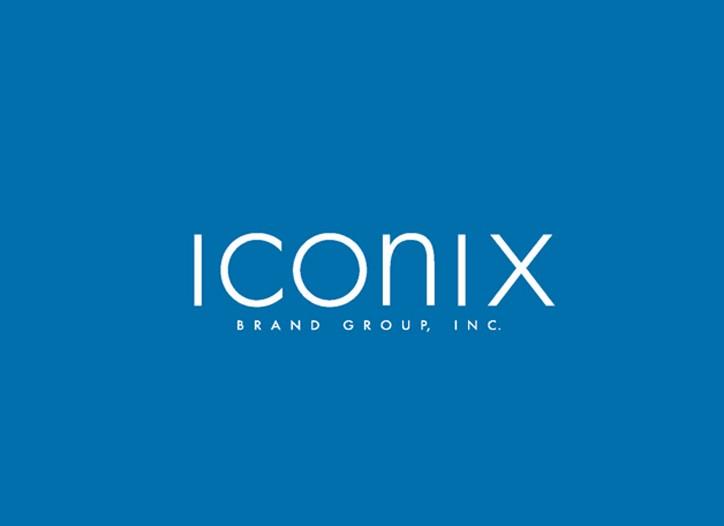 Iconix Brand Group, Inc.