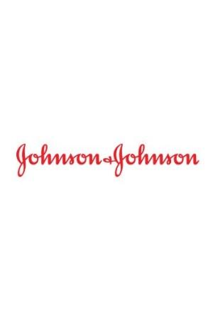 Johnson & Johnson Services Inc.