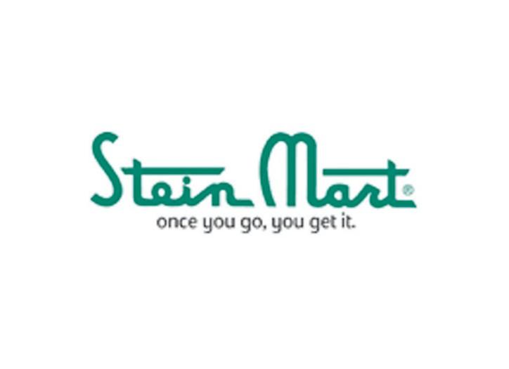 Stein Mart Inc.