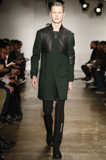 Tim Coppens RTW Fall 2015