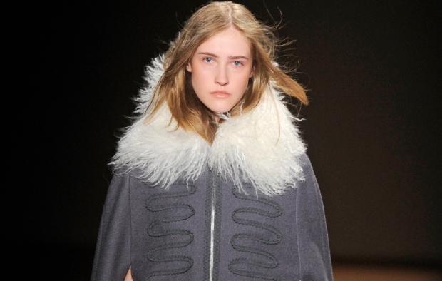 Andrew GN RTW Fall 2015