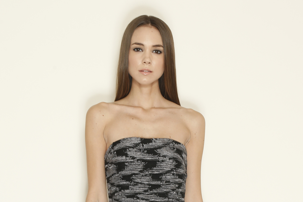 David Meister Fall Collection