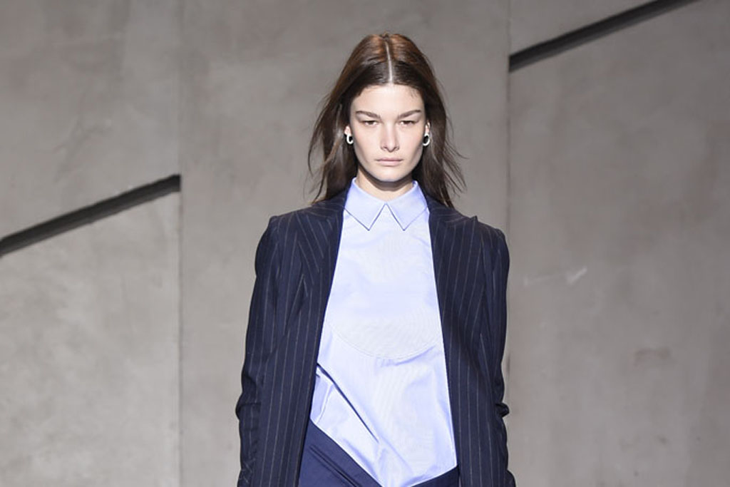 Each  X Other RTW Fall 2015