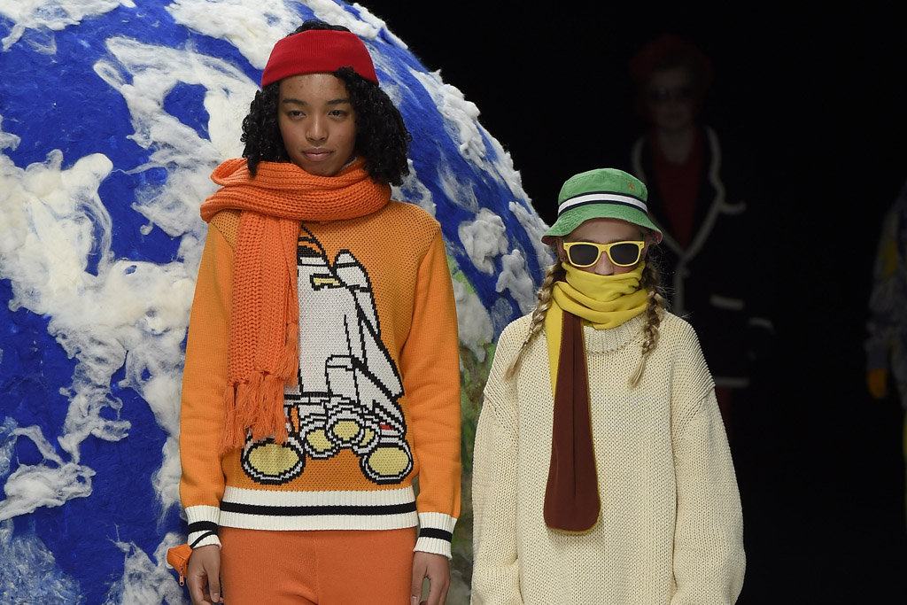 Written Afterwards RTW Fall 2015