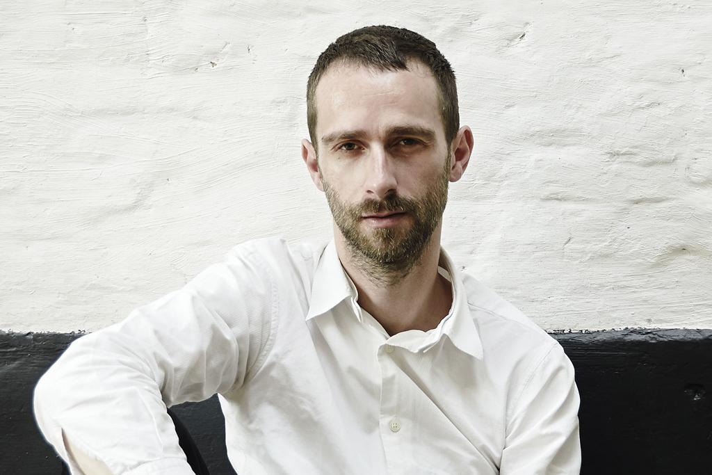 Sébastien Meunier