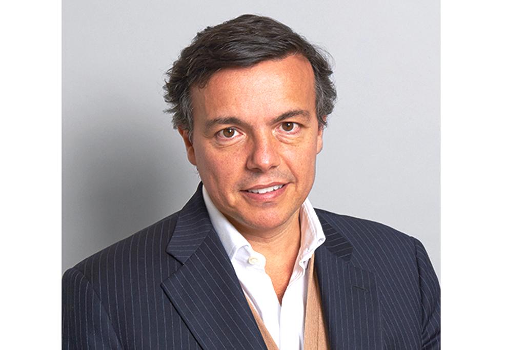 Elio Leoni Sceti