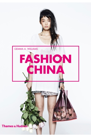 """""""Fashion China"""""""