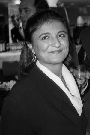 Gabriella Forte