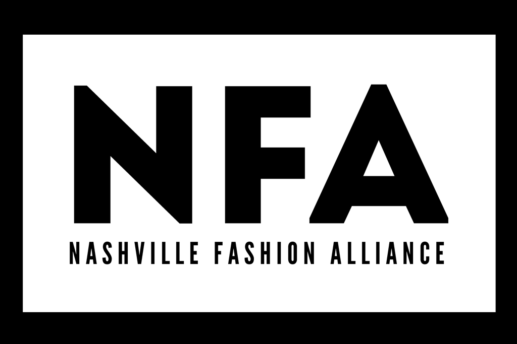 Nashville Fashion Alliance, NFA