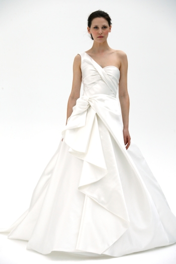 Peter Langer Couture Bridal