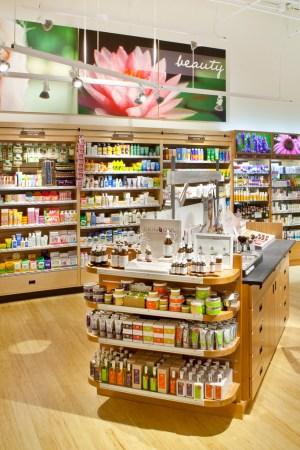 pharmaca, greenwood village