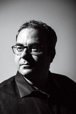 Lorenzo Delpani, Revlon