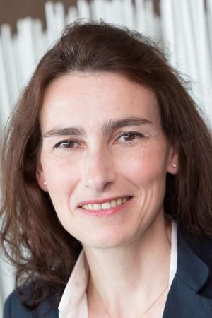 Isabel Marey-Semper