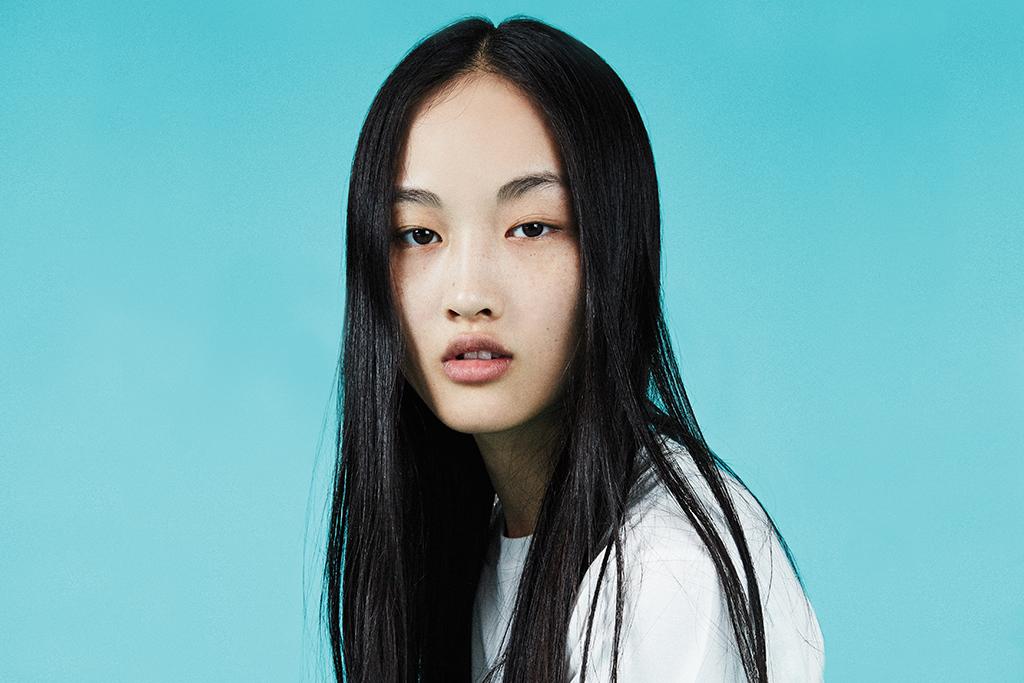 Jing Wen, Model Call