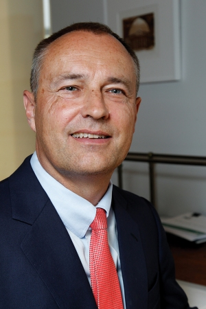 Andreas Fibig