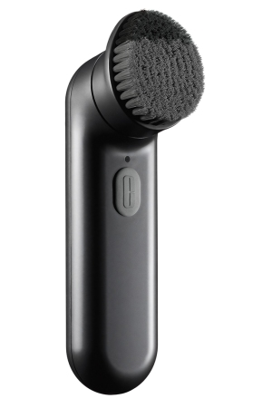 The Clinique Sonic System Deep Cleansing Brush