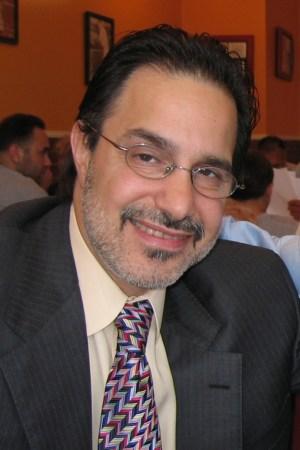Guy Milinazzo