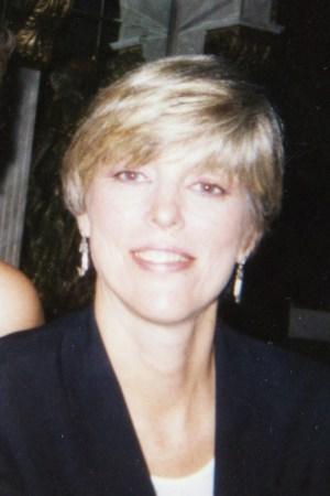 Jo Anne Langer