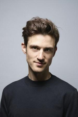 Mathieu Meyer