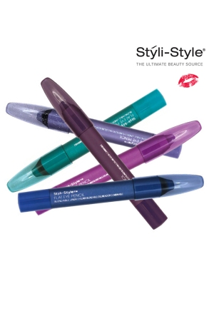 Styli-Style eye pencil