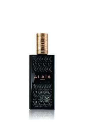 Alaïa Paris Fragrance