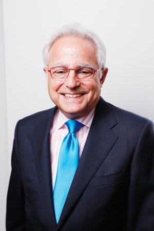 Rick Helfenbein