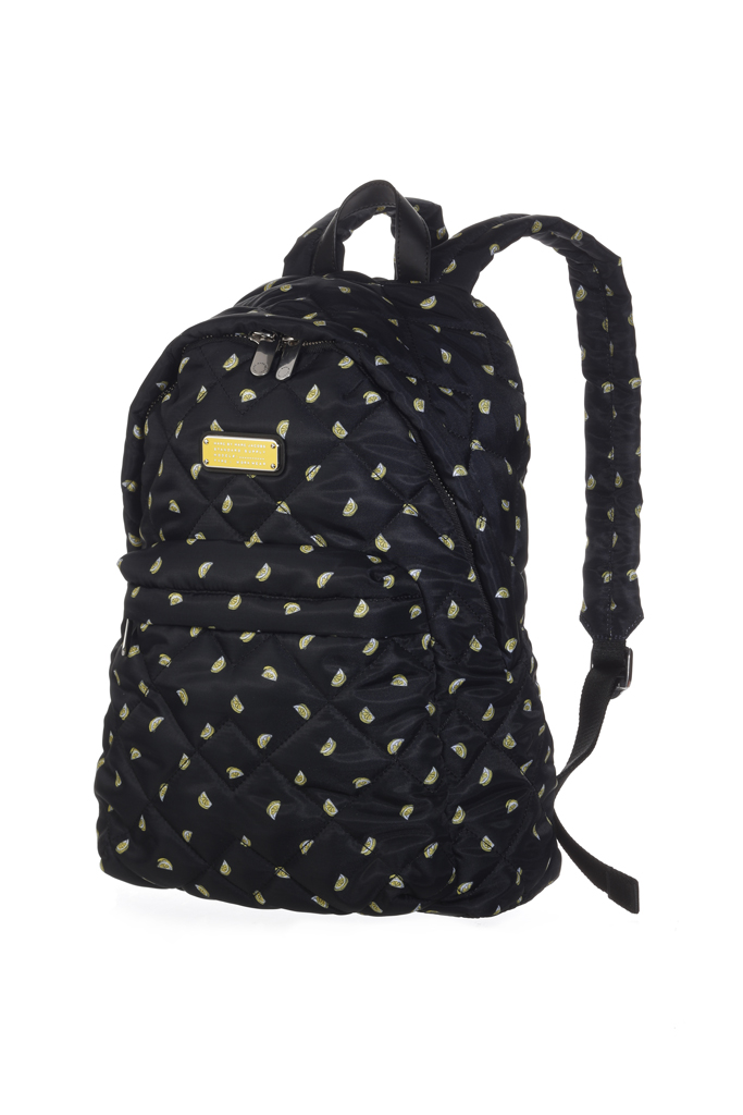 Marc by Marc Jacobs' polyester backpack