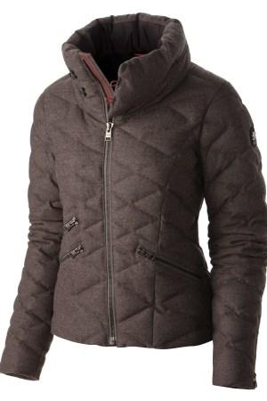 Sorel Pecaut Jacket