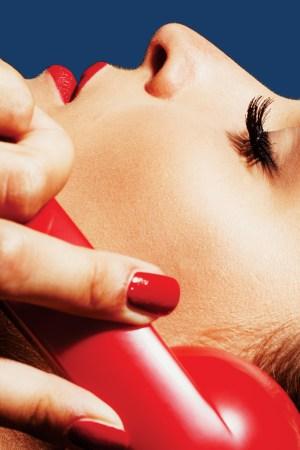 Ulta Key Brands: It Cosmetics