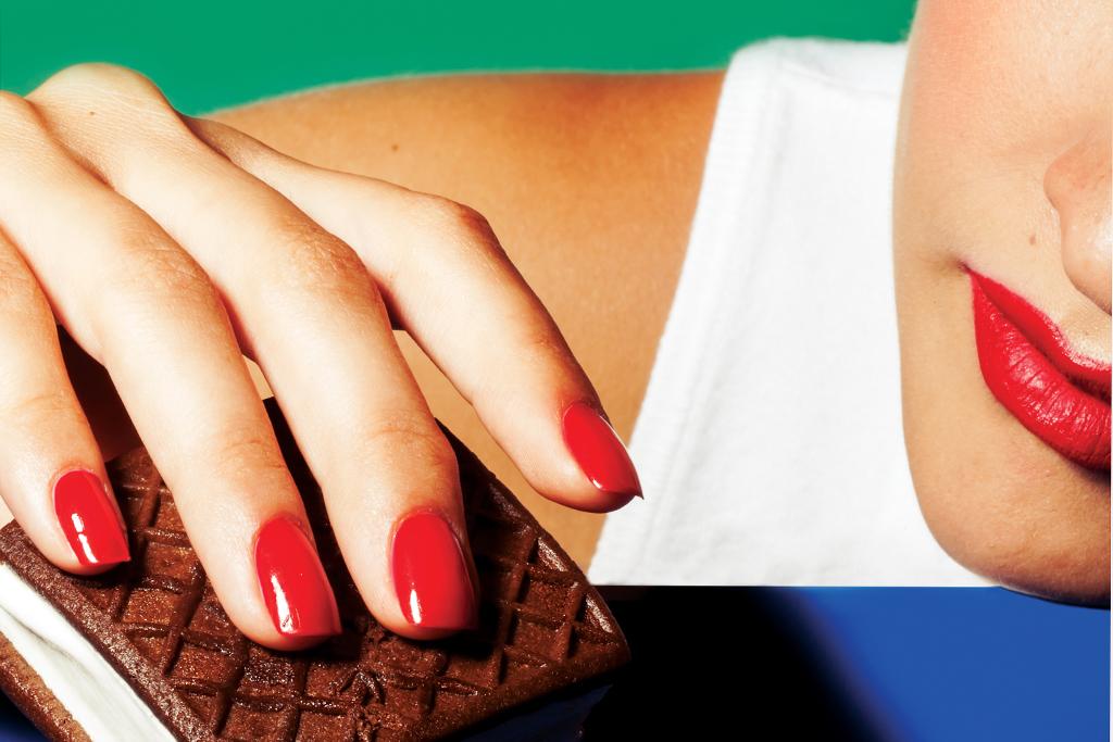Ulta Key Brands: L'Oréal
