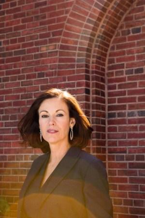 Ulta Chief Executive office Mary Dillon