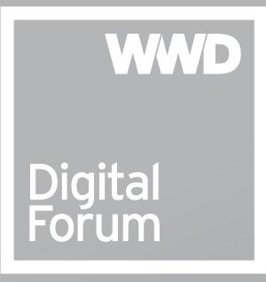 Digital Forum NY logo