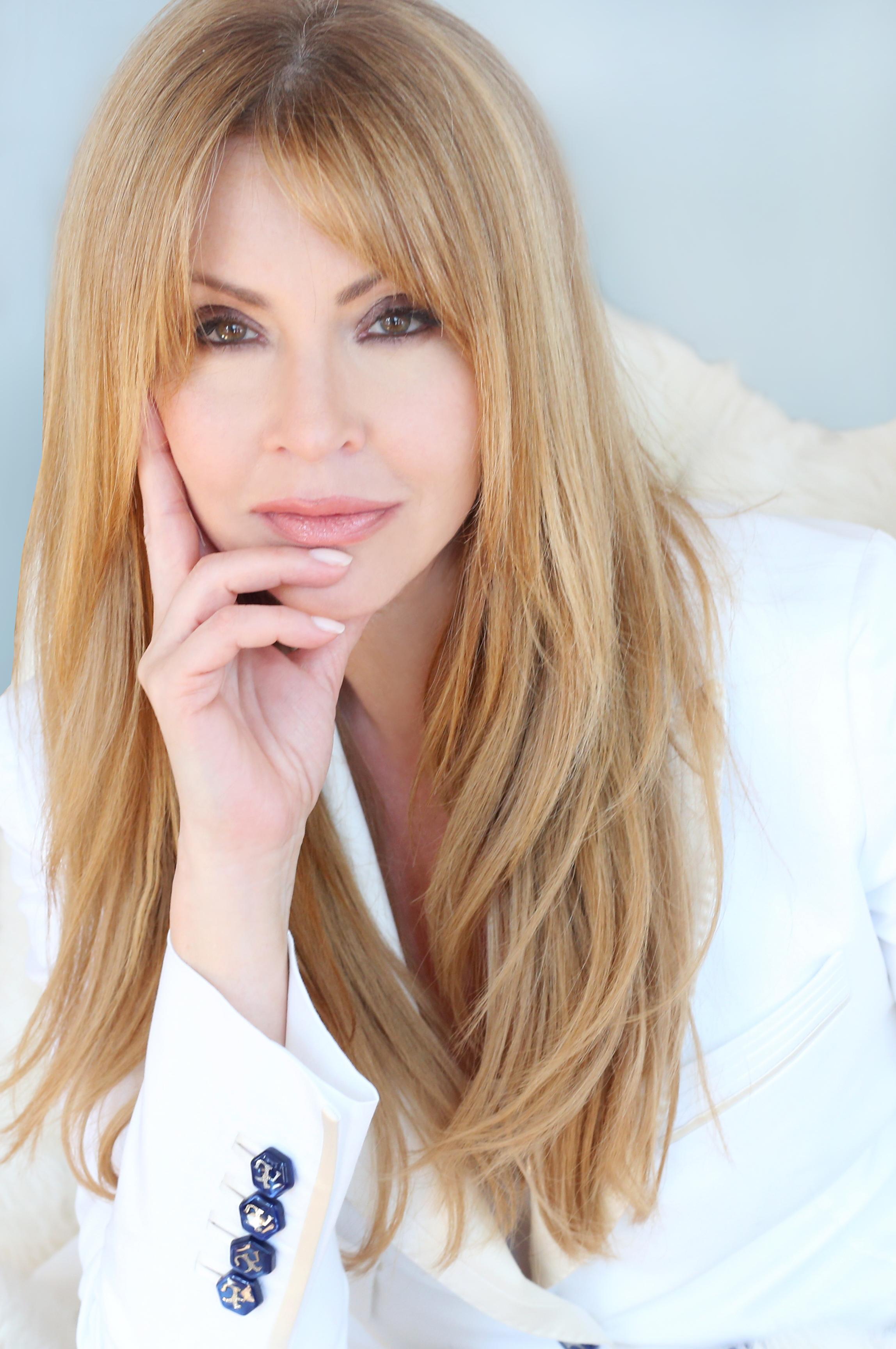 Evie Evangelou