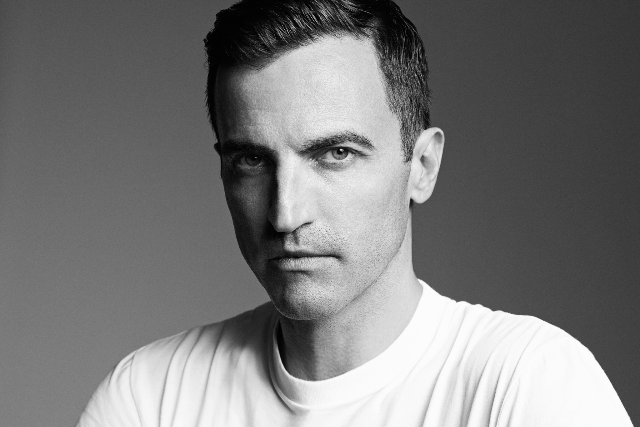 Nicolas Ghesquière will be honored with InStyle's Designer Award.