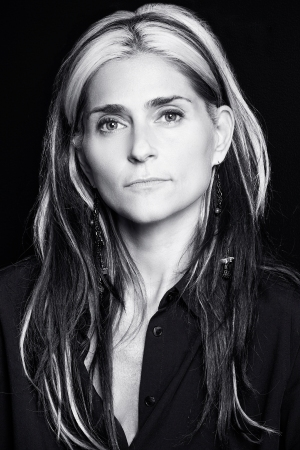 Michelle Kessler Sanders Tapped as Calvin Klein Collection President