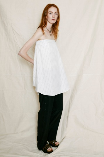 Timo Weiland RTW Spring 2016