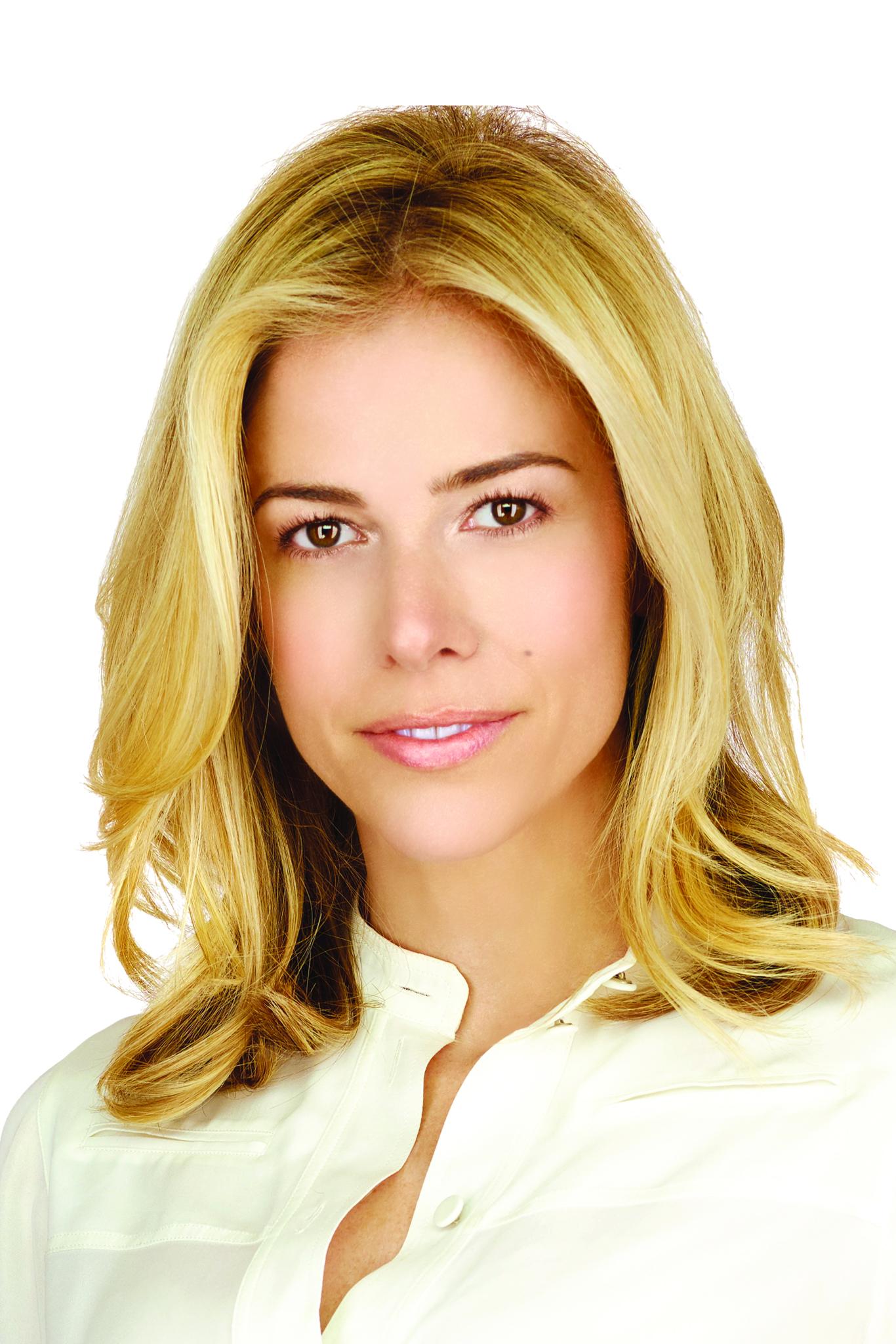 Marisa Vara Arredondo, creator of Phase Bioactive Skincare