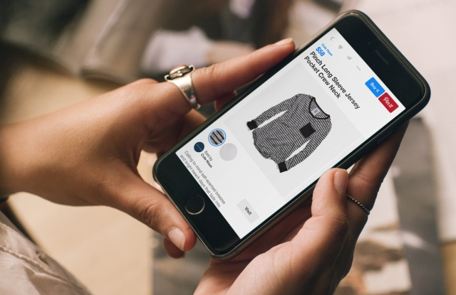 Pinterest will be expanding its the Buyable Pins program, after launching in June. They will add 3 new ecommerce platforms - IBM Websphere, Magento and Bigcommerce and merchants Wayfair and Bloomingdale's, plus Demandware merchants DVF and Steven Alan and thousands of new Shopify stores. The number of Buyable Pins is now more than 60 million.