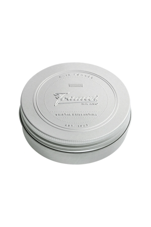 Framesi's Cristal Brillantina limited edition