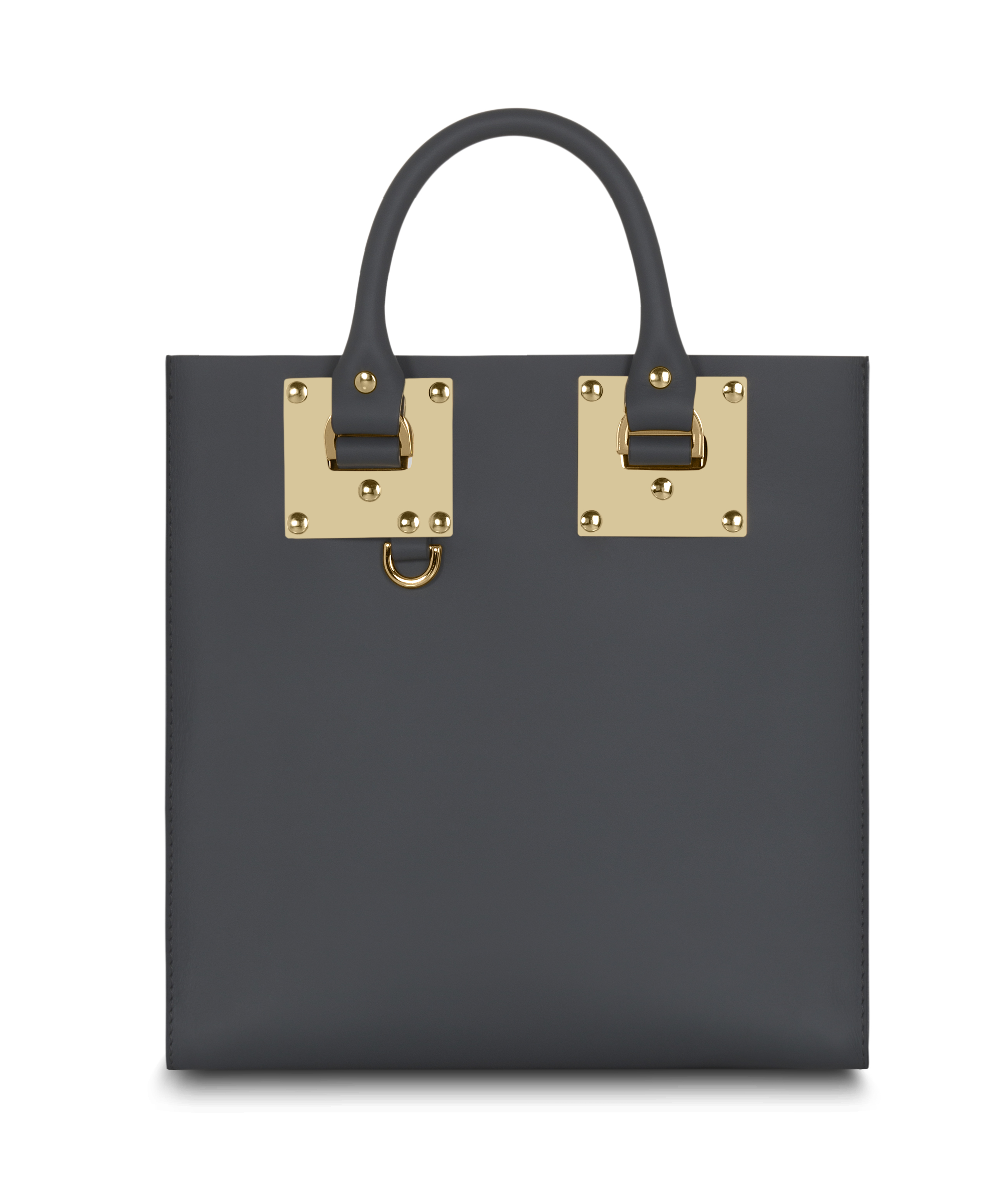 Sophie Hulme's Albion square bag