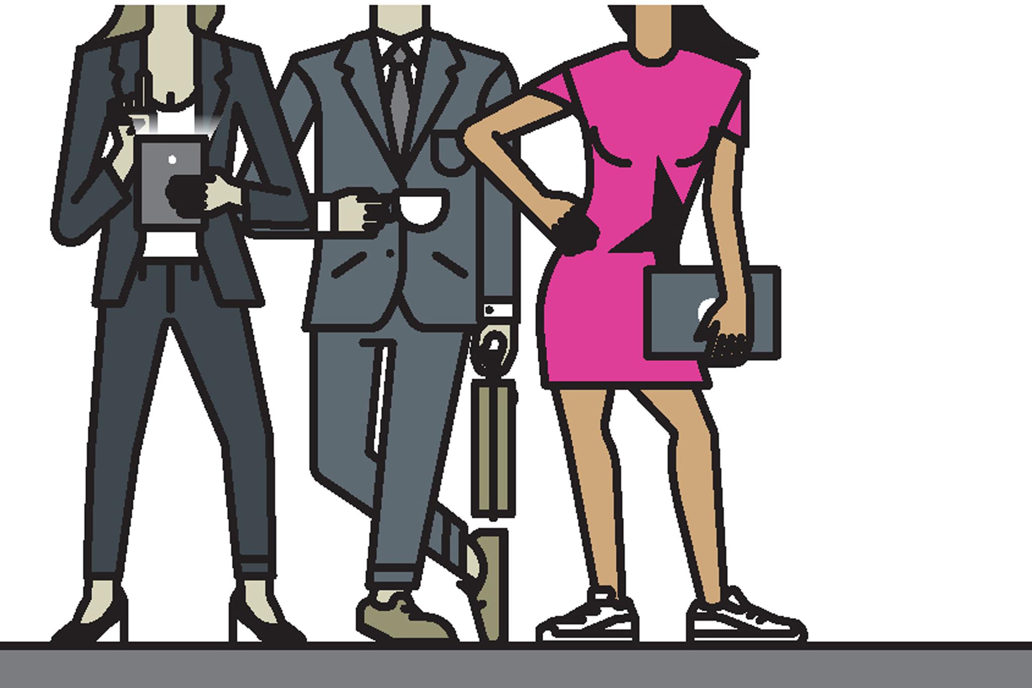 suits-start-ups01.jpg