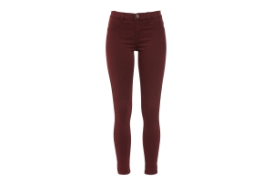 Women's jegging from Cotton On.