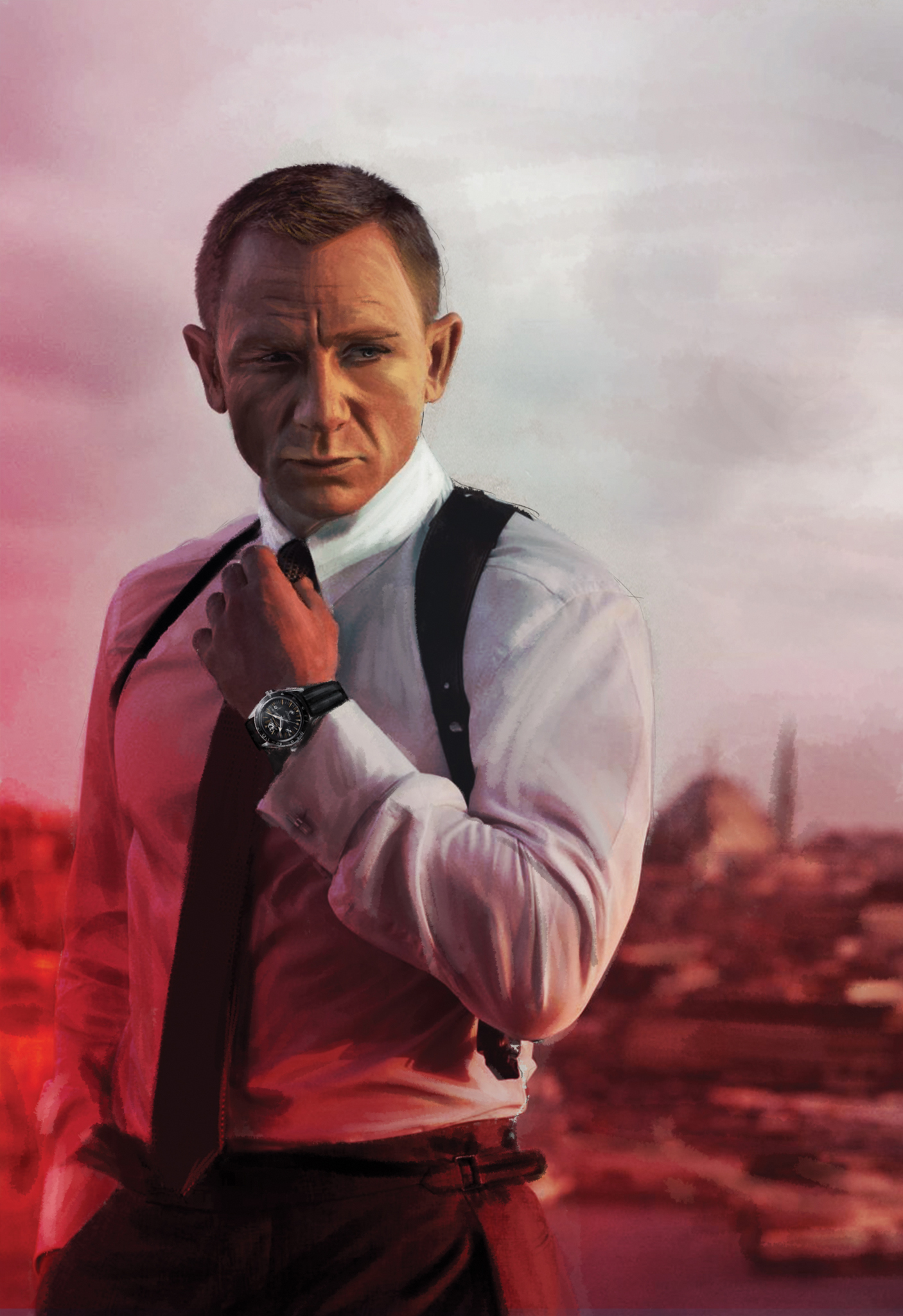 james-bond-watches01.jpg