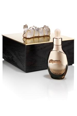 La Mer-Kelly Wearstler vanity box