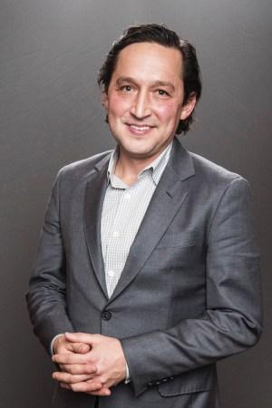 Jeff Yurcisin