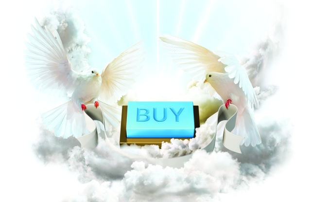 buy-button01.jpg