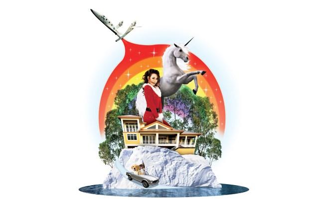 fantasy-gifts-holiday-15.jpg