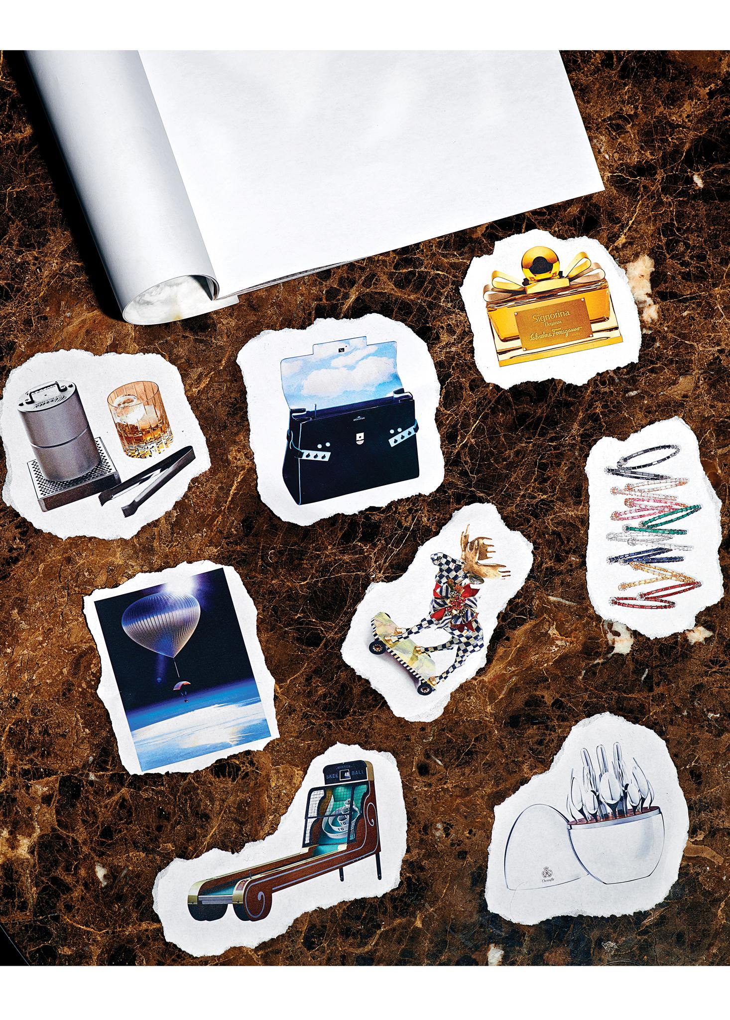 gift-catalogue.jpg